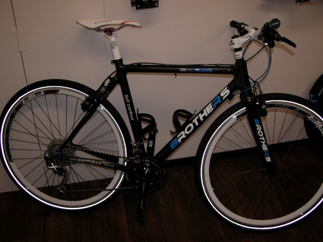 Moots 10 (Small)